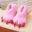 2018 Winter Warm Soft indoor floor Slippers Women Men Children Shoes Paw Funny Animal Christmas Monster Dinosaur Claw Plush Home 10