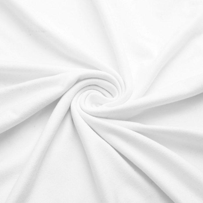 Women Men Unisex Kpop Rap Monster Rm Speak Yourself 100% Cotton Letter Print Casual O Neck Short Sleeve Black T-Shirt Tops 4